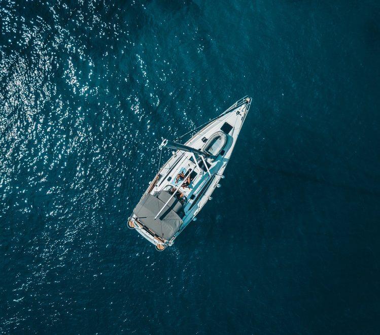 Kjøp din nye (eller brukte) båt i dag